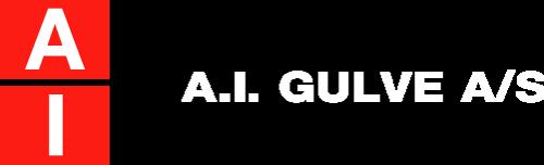 A.I. gulve