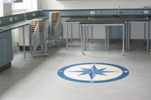 Holme Skole