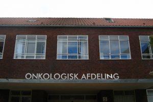 onkologisk_afdeling_aarhus_sygehus-top
